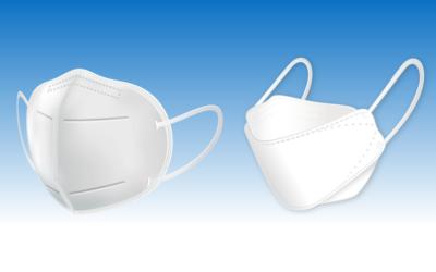パイオニアマスクの日本産業規格(JIS)T9001認証取得手続きの進捗について